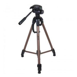 سه پایه عکاسی ویفنگ Weifeng WT-3750 Camera Tripod