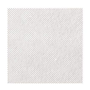 فون بک گراند سفید شطرنجی 2x3