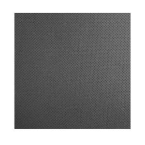 فون بک گراند خاکستری شطرنجی Backdrop gray 2×3 non woven