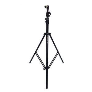 سه پایه نورپردازی وسکات Westcott A801 Light Stand