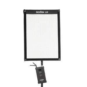 پروژکتور گودکس GODOX FL100 FLEXIBLE LED LIGHT 40X60CM