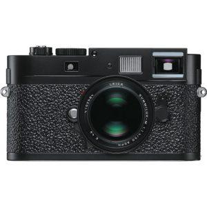 دوربین لایکا leica M9-p