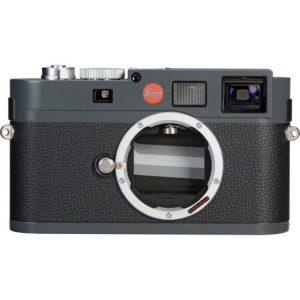 دوربین لایکا Leica M-Etyp 220