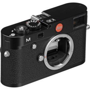 دوربین لایکا Leica Mtyp 240
