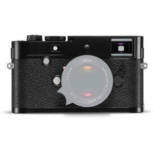 دوربین لایکا Leica M-Ptyp 240