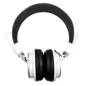 هدفون بی سیم Q8 Wireless Headphones