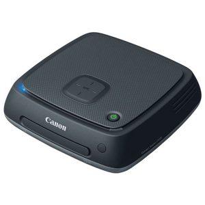 هارد مولتی کانن Canon connect station CS100