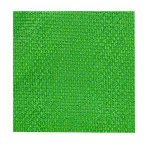 فون بک گراند سبز شطرنجی Backdrop green 3×5 non woven
