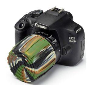 کاور لنز ایزی کاور easyCover Lens Maze Cover استتار