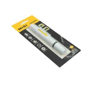 قلم تمیز کننده NISI NS07B Lens pen
