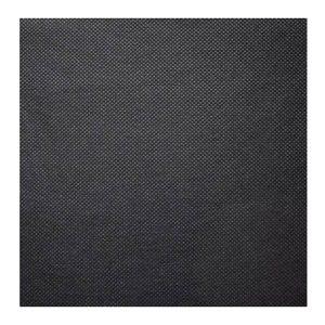 فون بک گراند مشکی شطرنجی Backdrop black 3×5 non woven