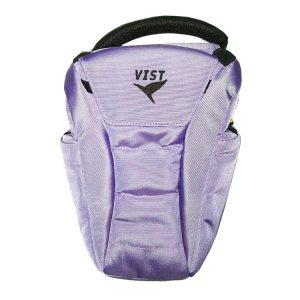 کیف دوربین Vist VD20 L Purple