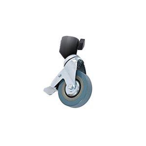 چرخ تکی سه پایه Tripod Wheel
