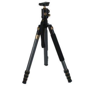 سه پایه دوربین فوتومکس Fotomax FX-968 Camera Tripod
