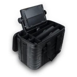 کیف حمل نور ال ای دی Godox CB-10 Carrying Case