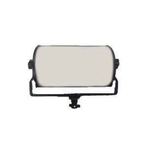 نور ثابت ال ای دی مکس لایت Maxlight WSL-1280A