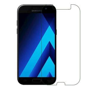 گلس تمام صفحه سامسونگ Galaxy A5 2017