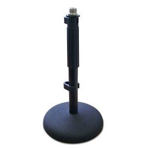 پایه میکروفون رُد DS1