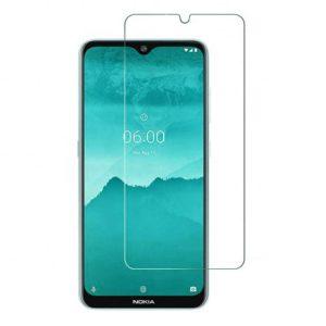 محافظ صفحه نمایش نوکیا Nokia 6.2