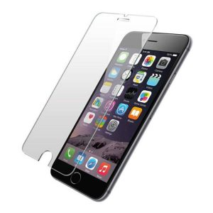 گلس تمام صفحه Iphone 6/6s plus