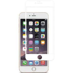 محافظ صفحه نمایش گوشی iPhone 6/6s