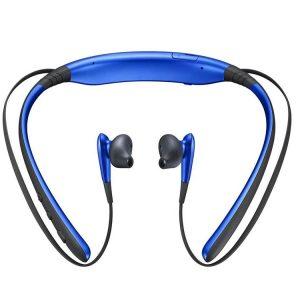 هدفون بی سیم سامسونگ Samsung Level U Wireless Headphones