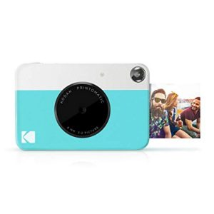 دوربین کداک Kodak printomatic blue