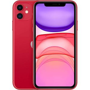 آیفون iPhone 11 64g red