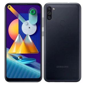 گوشی سامسونگ Galaxy M11 32GB