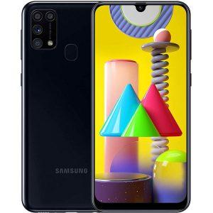 گوشی سامسونگ Galaxy M31 128GB