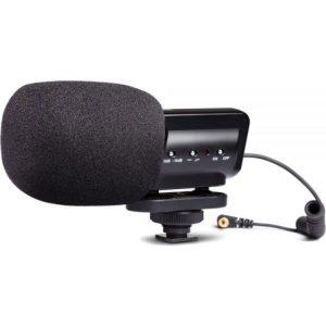 میکروفن شاتگان Marantz Audio Scope SB-C2