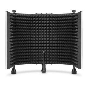 ایزولاتور مرنتز Marantz Sound Shield