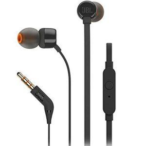 هدفون جی بی ال JBL Tune 110 Headphones
