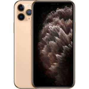 آیفون iPhone 11 pro 64g gold