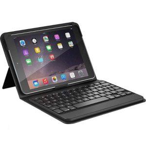 کیف کلاسوری زاگ For iPad Mini