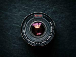 راهنمای خرید لنز مناسب برای عکاسی خیابانی