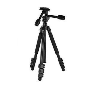 سه پایه عکاسی فوتومکس Fotomax FX-470