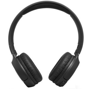 هدفون بی سیم جی بی ال JBL Tune 500BT Wireless Headphones-black