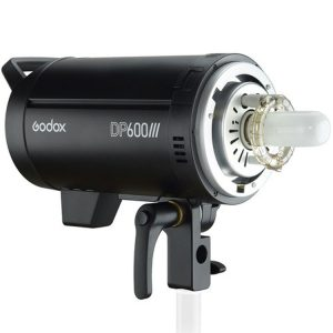 فلاش گودکس Godox DP600III Flash Head