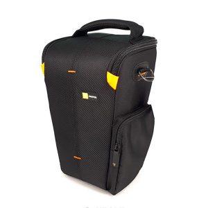 کیف دوربین پروفکس Profox 302 Case