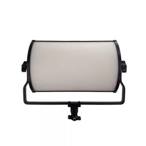 نور ثابت ال ای دی Maxlight WSL-1280A