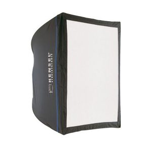 سافت باکس Hensel Ultra Softbox 75X75