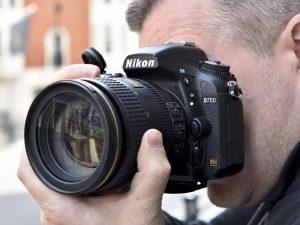 راهنمای خرید دوربین نیکون برای مبتدیها