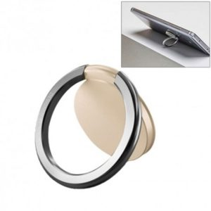 هولدر گوشی xiaomi holder metal ring