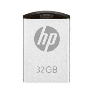 فلش HP V222W 32GB