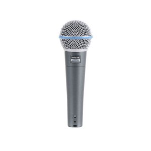میکروفن شور SHURE BETA 58A