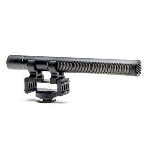 میکروفن شاتگان آزدن Azden SGM-3416 Shotgun Microphone