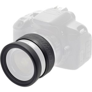 محافظ لنز ایزی کاور EasyCover 77mm Lens Rim