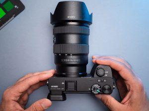 راهنمای خرید بهترین دوربینهای بدون آینه