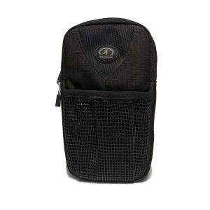 کیف لوازم جانبی تمراک Tamrac accessory bag